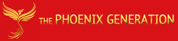 Phoenix Generation Logo