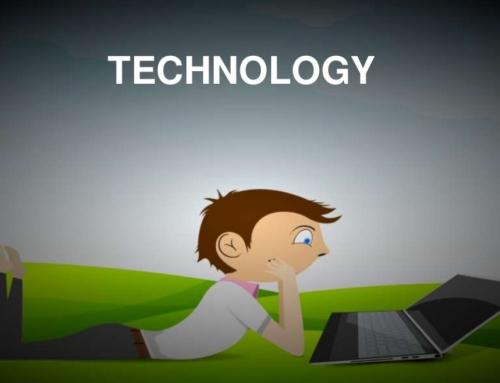 THE PHOENIX GENERATION & EMERGING TECHNOLOGIES